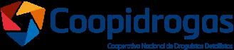 Coopidrogas -